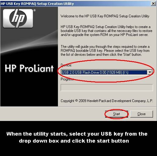 Hp proliant ml350 g4p smartstart cd download.